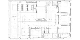 Empire State Building Floor Plan Res4 Resolution 4 Architecture Q Loft Featured