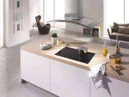 Best Induction Portable Cooktop Uncategories Ge Cooktop Best Induction Cooktop Ceramic Glass