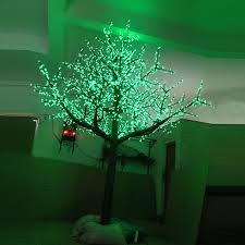 aliexpress com buy 2 5meter 1728leds christmas aritifical 3color