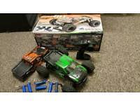lipo battery hobbies interests u0026 collectibles sale gumtree