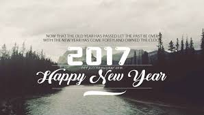 inspirational and motivational new year wishes 2017 quotes sms