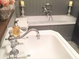 3 Hole Taps Bathroom 46 Best Bathroom Taps Images On Pinterest Bathroom Taps