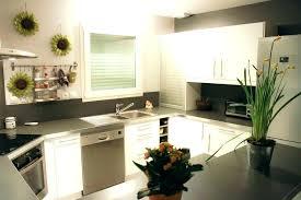 amenagement interieur meuble de cuisine amenagement interieur meuble de cuisine amenagement interieur