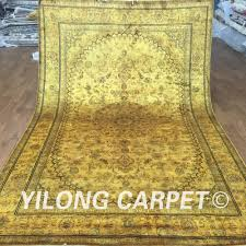 6 X9 Area Rugs by Online Get Cheap 6x9 Area Rug Aliexpress Com Alibaba Group