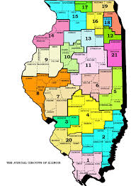 Illinois Us Map by Dupage County Il Official Website 18th Judicial Circuit Court