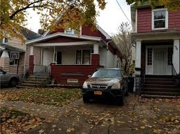 Apartments For Rent In Buffalo Ny Zillow by Tenant Occupied Buffalo Real Estate Buffalo Ny Homes For Sale