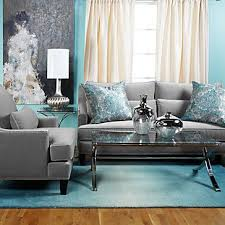 what colour curtains go with grey sofa colours that go with grey sofa elbarco decorating