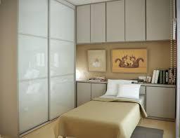 bedroom desks rustic wooden wall industrial folding floor lamp box
