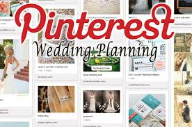 wedding planner tools plan the wedding today with featured