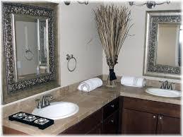 cool neutral bathroom colors photo inspiration tikspor
