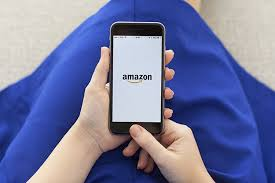 amazon black friday deals 2016 fred shipping 15 little known secrets about amazon prime the krazy coupon lady