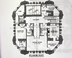 100 mansion floor plan log cabin mansion bedrooms one