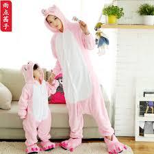 Kids Pig Halloween Costume Cheap Cute Pig Costume Aliexpress Alibaba Group