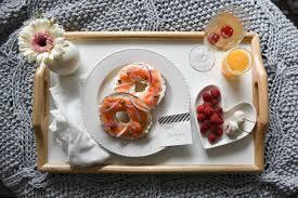 45 breakfast in bed ideas recipes that will impress shari u0027s