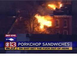 Pork Chop Sandwiches Meme - 25 best memes about porkchop sandwiches porkchop sandwiches memes