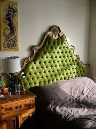 the 25 best victorian headboards ideas on pinterest antique