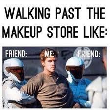 Funny Memees - funny beauty memes popsugar beauty