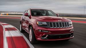 jeep cherokee easter eggs the jeep grand cherokee srt lives but the chrysler 300 srt doesn u0027t