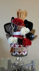 gift for wedding wedding gift basket lading for