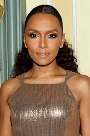 hairstyles for transgender inspiring shaved hairstyles for black women essence pict of female