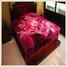bean bag bed with blanket and pillow built in bean bag bed with