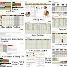 website design free building estimate format in excel estimating