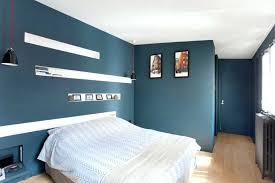 couleur chambre feng shui chambre feng shui feng shui chambre position du lit plante chambre
