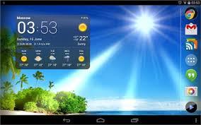 now apk weather now forecast widgets 3 5 6 apk for pc
