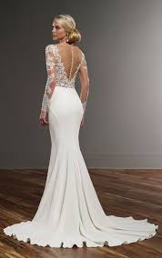 wedding dresses for abroad 39 best martina liana separates collection images on