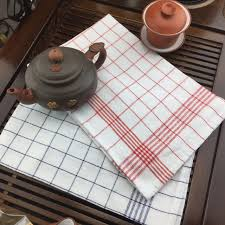 designer tea towel reviews online shopping designer tea towel