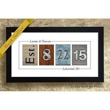 1st anniversary gift for him best 25 1st anniversary gifts ideas on 1st year