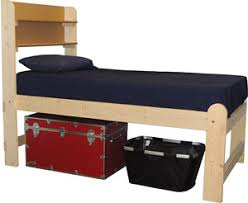 colleges we ship loft bed u0026 bunk beds to