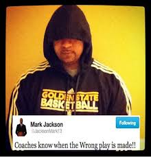 Trayvon Martin Memes - respect warriors head coach mark jackson joins million hoodie