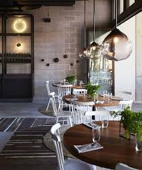 144 best 100 best restaurant interior design projects in the world