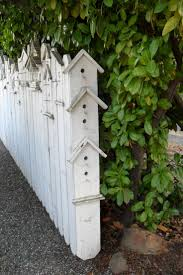 26 best fence gate ideas images on pinterest fence ideas gate