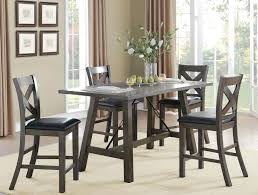 black dining room dining room chairs with wheels dining room black dining room chairs