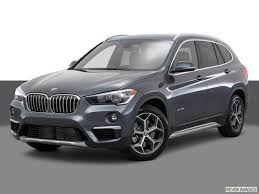 cheap used bmw cars for sale will bmw a car that the middle class can buy and use bmw cars