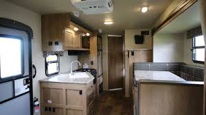 new 2018 gulfstream vista cruiser 23bhs travel trailer 538202