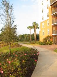 Orlando Florida Zip Codes Map by Greats Resorts Orange Lake Resort Orlando Florida Holiday Inn