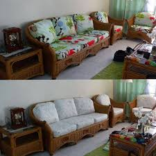 Sofa Cushion Slipcovers 7 Best Sofa Chair Covers Images On Pinterest Sofa Chair Sofa