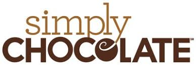 Flowers Com 1 800 Flowers Com Inc Launches Simply Chocolate Markets Insider