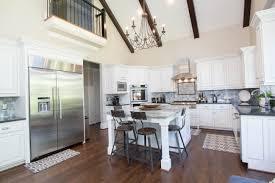 Kitchen Cabinet Refinishing Atlanta by Creative Cabinets U0026 Faux Finishes Marietta Cabinet Refinishing