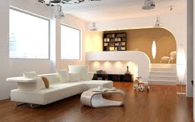 Interior Design Living Rooms Of Nifty Modern Living Room Interior - Design living room