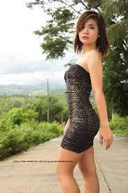 heels black and gold dresses