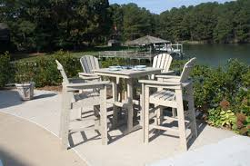 hdpe patio furniture buy poly furniture recycled plastic chairs hdpe