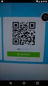 scan barcode android android qr code reader made easy varvet