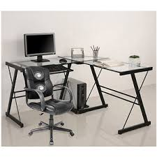 Office Works Corner Desk Cheap 2 Person Office Desk Find 2 Person Office Desk Deals On