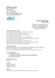 bureau mutualité socialiste guidicini joachim cv