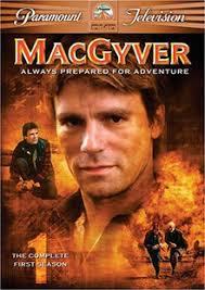 Seeking Season 1 Episode 1 Free Macgyver 1985 Tv Series Season 1