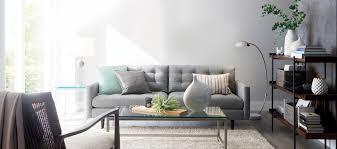livingroom furniture living room furniture in modern style violentdisciples